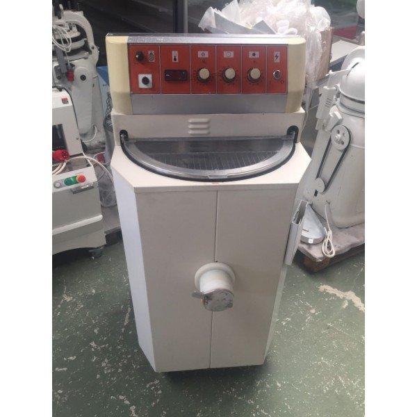 Fermentation Machine 60L  Bakery machinery / equipment
